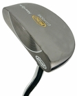 Yes! Golf- LH Marilyn Putter (Left Handed)