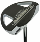 Yes! Golf- LH Stacy White Putter (Left Handed)
