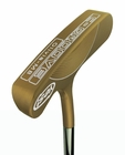 Yes! Golf Olivia-MB Putter