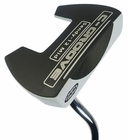 Yes! Golf- Sandy Putter