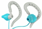 Yurbuds- Ladies Focus 200 Behind the Ear Headphones