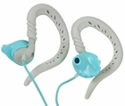 Yurbuds- Ladies Focus Over the Ear Earbuds