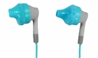 Yurbuds- Ladies Inspire 300 Headphones