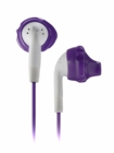 Yurbuds- Ladies Inspire Headphones