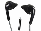 Yurbuds Signature Series Earbuds XTI-200