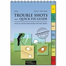 Yves C. Ton- Golf Trouble Shots and Quick Fix Guide