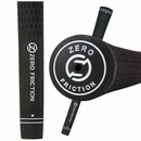 Zero Friction- Advantage Series Grip