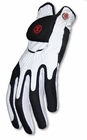 Zero Friction- MLH Universal Compression Fit Golf Glove