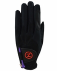 Zero Friction- Universal Fit ZF Storm Golf Glove (1-Pair)