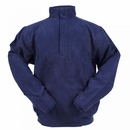 Zero Restriction Golf- Classic Microsuede Windshirt