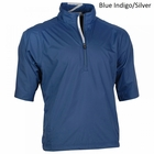 Zero Restriction Golf- Cloud 1/4 Zip Pullover