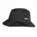 Zero Restriction Golf- Gore-Tex Bucket Hat