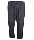 Zero Restriction Golf Gore-Tex Qualifier Pants