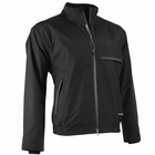 Zero Restriction Golf Gore-Tex Tour-Lite Jacket