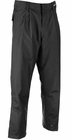 Zero Restriction Golf Gore-Tex Tour-Lite Pants