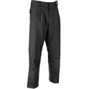 Zero Restriction Golf Gore-Tex Tour Lite Pants