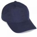 Zero Restriction Golf- Gore-Tex Waterproof Cap Hat