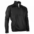 Zero Restriction Golf- The Mix 2.0 Pullover