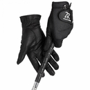 Zero Restriction Golf- Winter Golf Gloves (1-Pair)