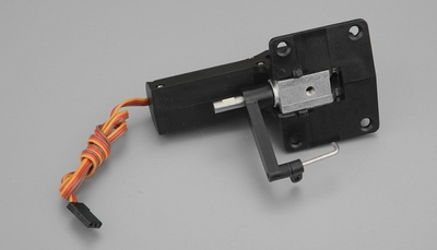 102g 90 degree Electronic Retract Landing Gear System