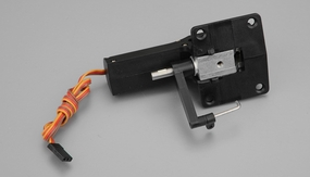 102g 90 degree Electronic Retract Landing Gear System 79P-003-918