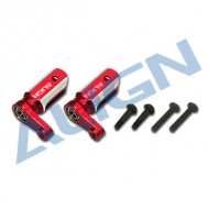 150 Main Rotor Holder H15H002XX