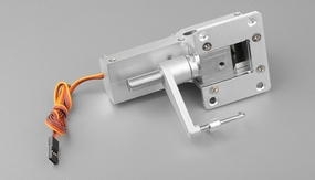 195g 90 Degree electric retracts 79P-003-922