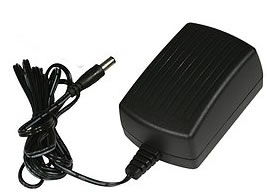 2-3cell charger Switching Adapter [DK-C1000-S]