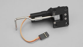 21.5g 90 degree Electronic Retract Landing Gear System