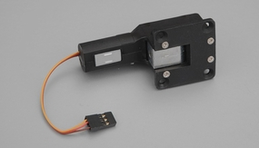 32g 90 degree Electronic Retract Landing Gear System