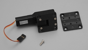 32g 90 degree Electronic Retract Landing Gear System 79P-003-905