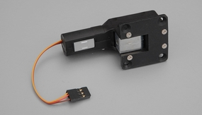 32g 90 degree Electronic Retract Landing Gear System 79P-003-906
