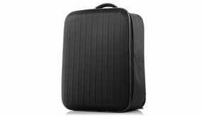 350 Size Quadcopter Easy Travel and Protective Backpack 05P-DJI-Phantom-Case-503