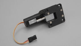 42g 90 degree Electronic Retract Landing Gear System 79P-003-908