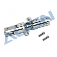 450 Metal Tail Rotor Holder H45T002XX