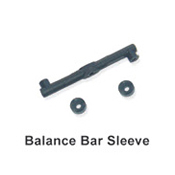 50H08-09 Balance Bar Sleeve