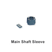 50H08-13 Main  Shaft Sleeve