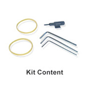 50H08-46 Kit Content