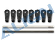 600/700FL Linkage rod(A) set HN7100A