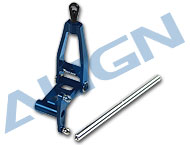 600 Elevator Arm Set/Blue HN6102-84