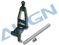 600 Elevator Arm Set/Grey HN6102-78