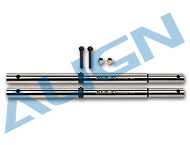 600DFC Main Shaft (ESP) H60247