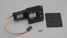 68g 90 degree Electronic Retract Landing Gear System 79P-003-913