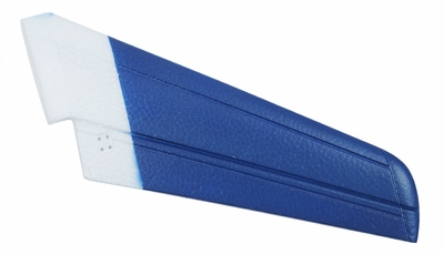 69A986-06-TailWingRight-Blue