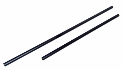 69A986-23-SupportingRod 69A986-23-SupportingRod