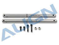 700FL Main Shaft H70035