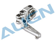 700Metal Tail Pitch Assembly H70097