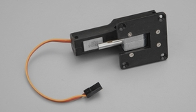 73g 90 degree Electronic Retract Landing Gear System