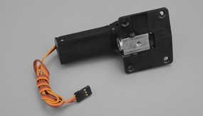 88.8g 90 degree Electronic Retract Landing Gear System