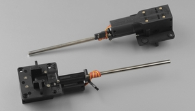 90 Degree 73g electric retracts 79P-003-916